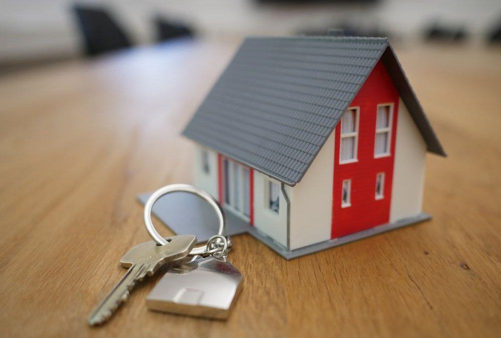 Fastighetsskötsel – något varje fastighet behöver