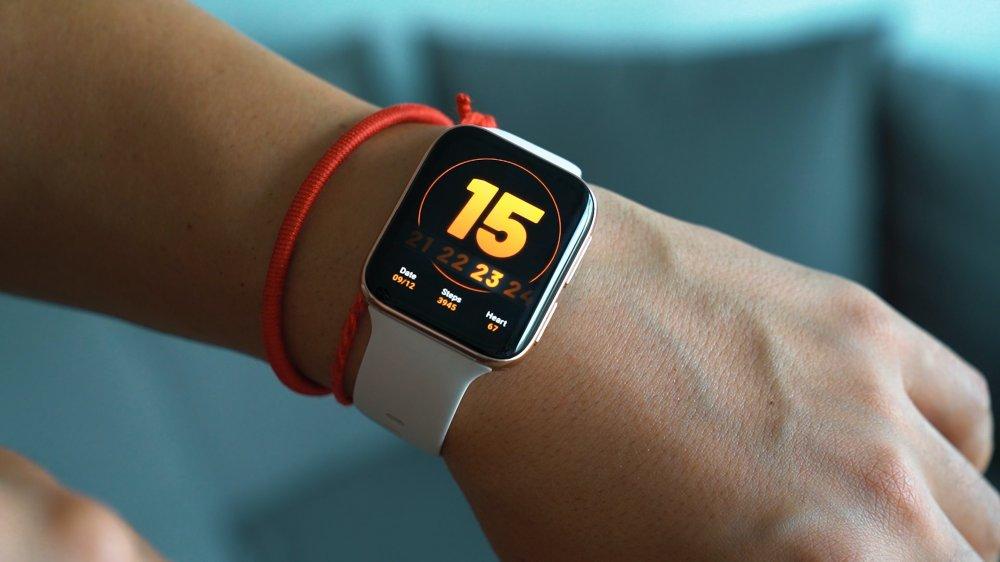 Söker du smartwatch till dam? Här kommer några tänkvärda tips att ta med på vägen